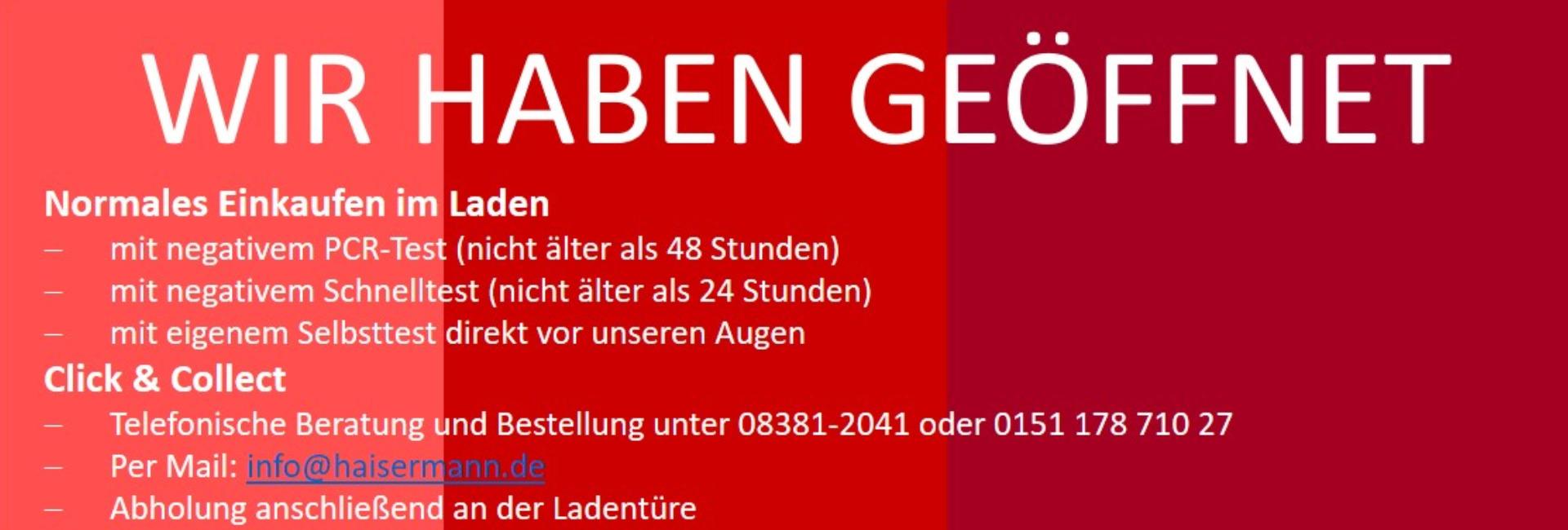 Intersport Lindenberg
