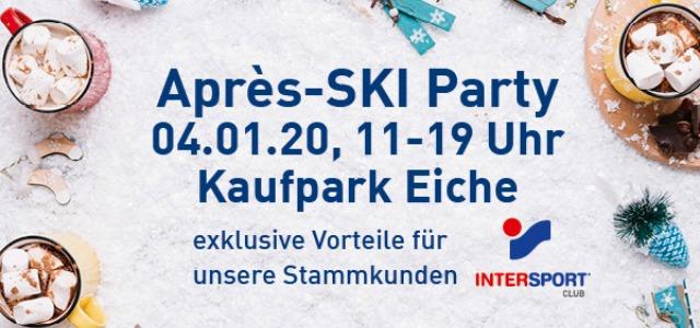 OLYMPIA INTERSPORT NeuköllnSportgeschäft Berlin Neukölln in 8nkXONPw0