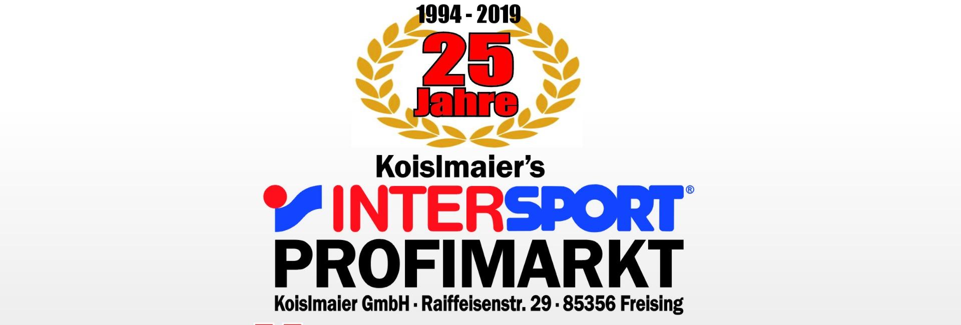 Freising Sportgeschäft
