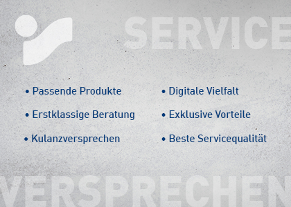 in MEIERSportgeschäft MEIERSportgeschäft Jena Jena INTERSPORT INTERSPORT INTERSPORT MEIERSportgeschäft in rsdtQCh